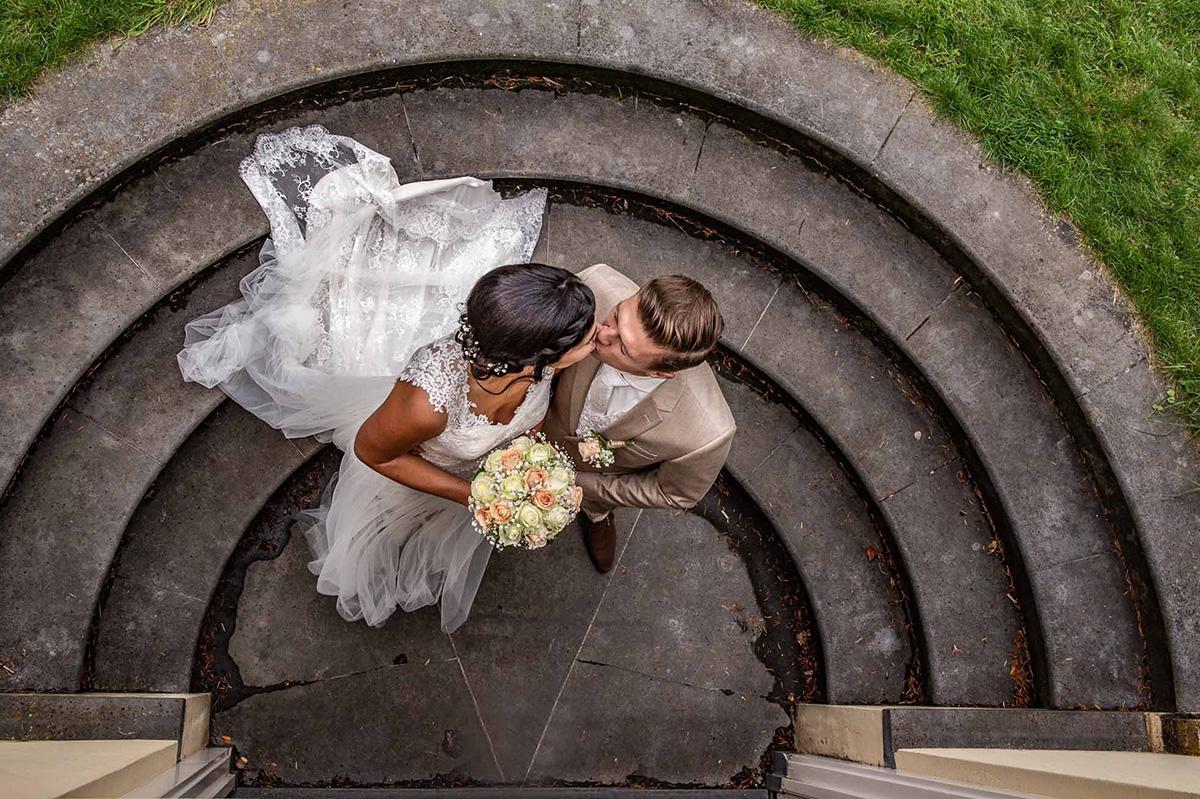 Renske-en-Lars-MotionWeddings-Bruiloft-Fotografie