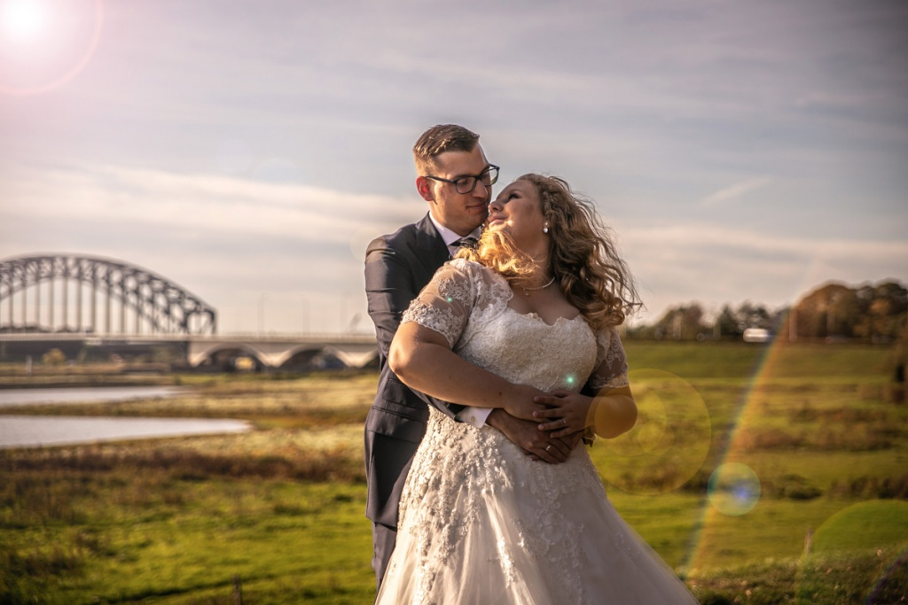 Manon-&-Mitchell-MotionWeddings