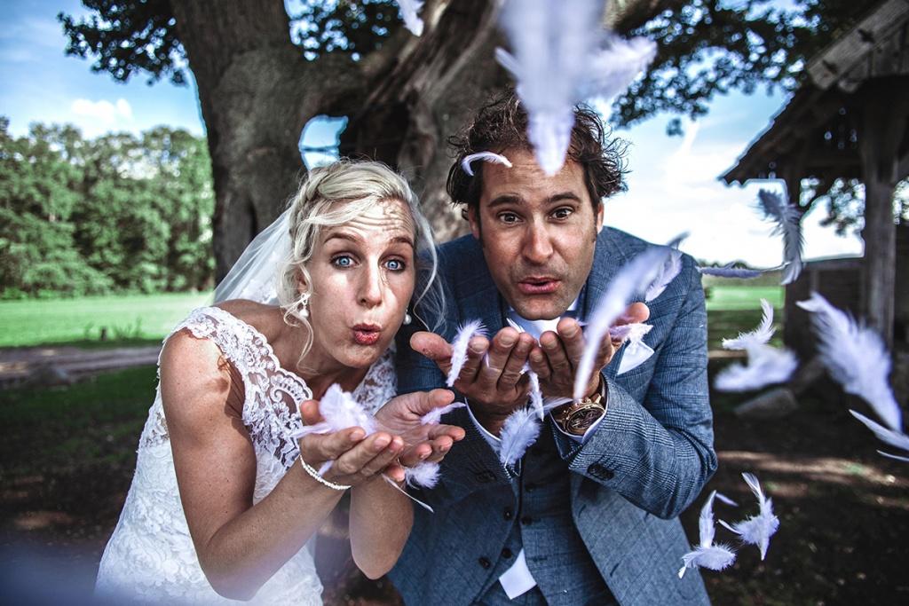 Bruiloft Fotografie Marijke-en-Peter-MotionWeddings