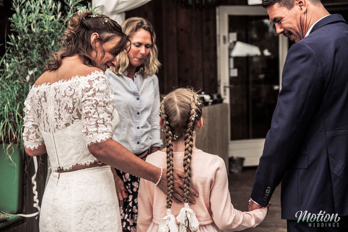 Cristel-en-Sandro-Motion Weddings-Bruiloft-Fotografie