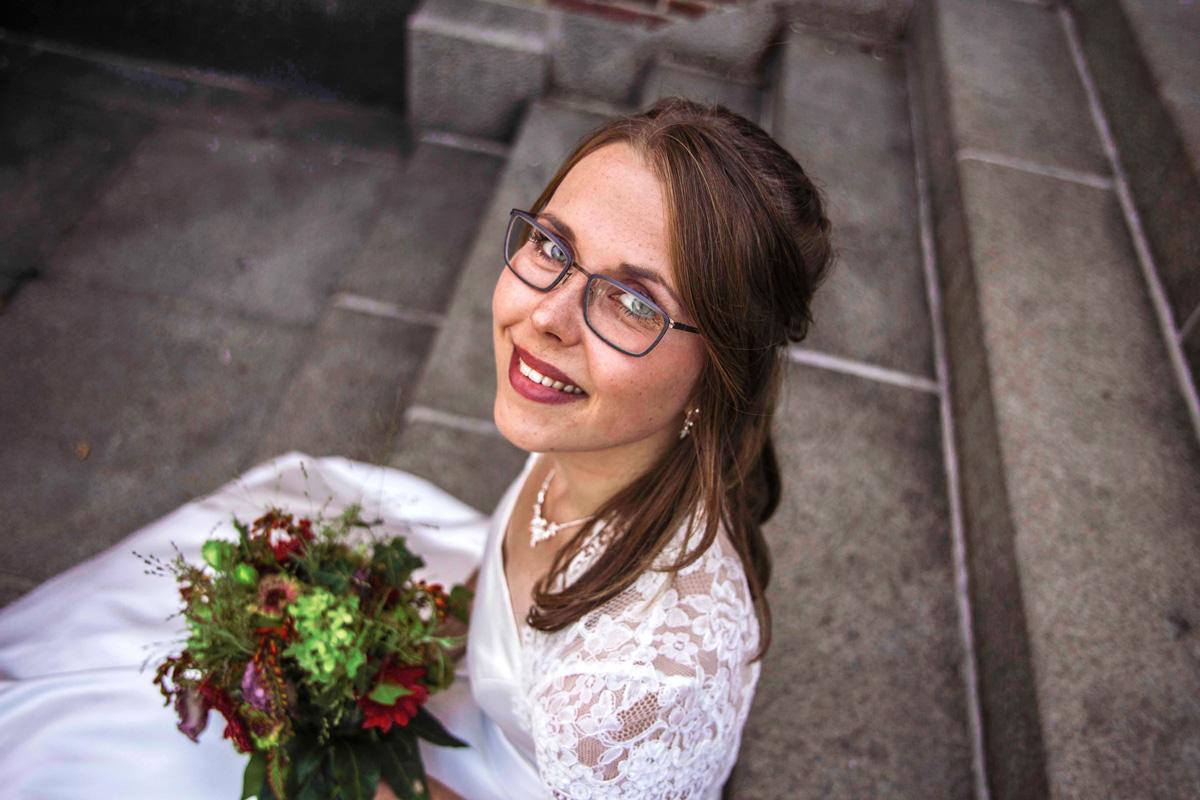 eroen-en-Martine-Motion Weddings-Bruiloft-Fotografie