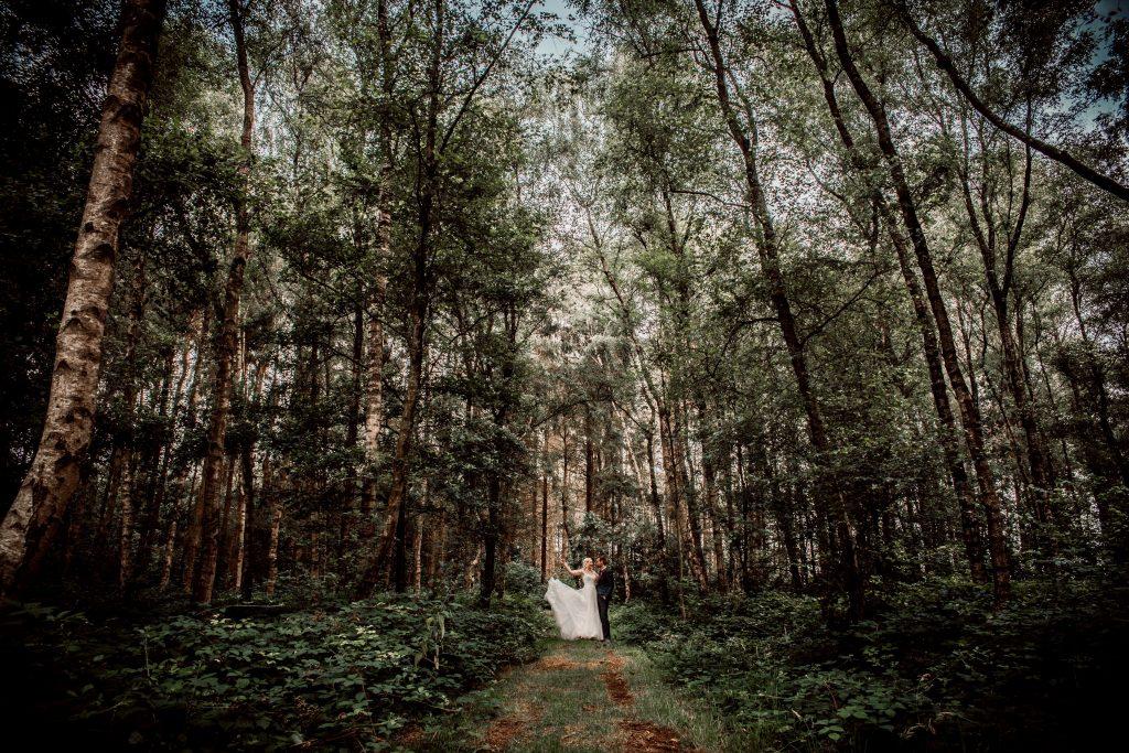 portfolio - Motion Weddings